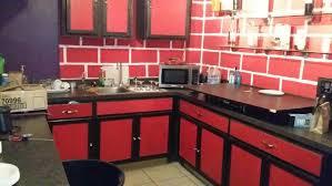 Kitchen Cabinets Van Nuys Nightclub Film Set Rental Van Nuys Los Angeles Sfv