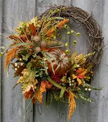 fall wreaths fall wreaths ideas mforum