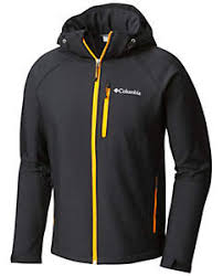 black friday deals best buy columbia mo 2017 black friday sale coming soon columbia sportswear
