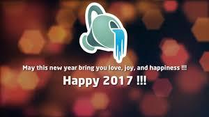 2017 horoscope predictions aquarius 2017 2018 horoscope annual predictions and advices