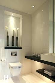 Pics Of Modern Bathrooms Modern Bathroom Designs 2015 Modern Bathrooms Designs For Regal
