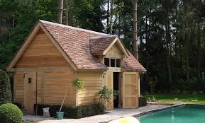 build your own home cost building your own small house homes floor plans