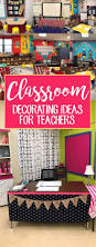 161 best decorating how to images on pinterest living spaces you must see how these alabama teachers decorate their classrooms