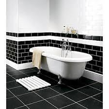 kitchen wall u0026 floor tiles tiles 15 off