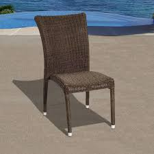 Sc Patio Furniture by Wicker Patio Furniture Patiobros