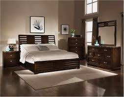 Diy Master Bedroom Wall Decor Bedroom Bedroom Designs Modern Interior Design Ideas Photos