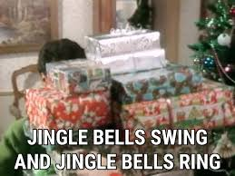 jingle bell rock lyrics bobby helms song in images