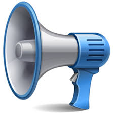 megaphone apk voice aloud reader apk version
