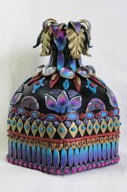 Liquor Bottle Cake Decorations 36 Best Altered Patron Bottles Images On Pinterest Bottle Art