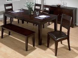 dining room table and chairs sale dining room astounding round dining room table for 6 round