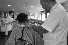 haircuts at the barbershop women african american 17 best barber shops in nyc manhattan brooklyn barbers edition