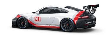 porsche car 2017 porsche 911 gt3 cup porsche usa