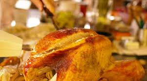 3 thanksgiving specials at htons restaurants nextstop magazine