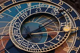 beautiful clocks horoscope reading is it fool proof science horoscopes
