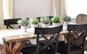 kitchen table decoration ideas kitchen tea table decoration ideas pro kitchen gear