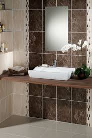 modern bathrooms ideas the 25 best neutral bathroom tile ideas on pinterest neutral