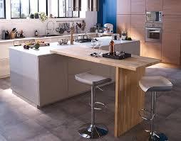 cuisine pas chere castorama cuisine castorama pas cher formidable meuble de cuisine castorama 0