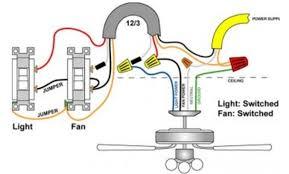 harbor ceiling fan wiring diagram remote photos