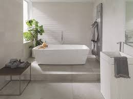 bathroom stylish frameless glass shower walls for elegant
