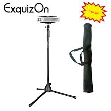 home theater projector stand compare prices on tripod projector stand online shopping buy low