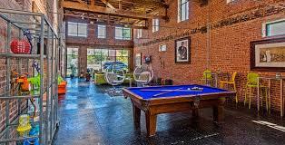 Pool Tables Okc 5 Must See Luxury Apartments In Okc Apartment Locators Ok
