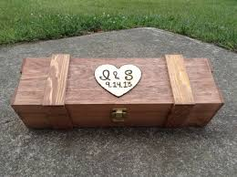 Engravable Wedding Gifts 19 Best Trent U0026 Bree Gift Ideas Images On Pinterest Gifts For