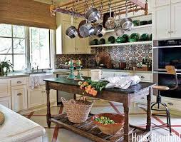 kitchen design dallas shannon bowers