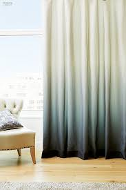Ombre Window Curtains Best Of Year 2014 Products And Materials Winners Interiors