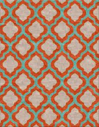 Classroom Rugs Cheap Rug Orange And Teal Area Rug Nbacanotte U0027s Rugs Ideas