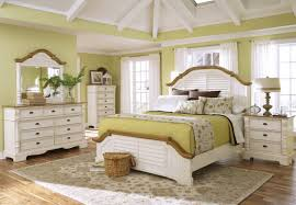 Oak Express Bedroom Furniture by Bedz Muskegon Perfect Used Furniture Denver Decoration New In