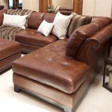 this is my favorite couch of all time it is obscenely comfortable