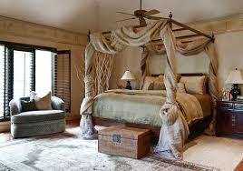 Ceiling Bed Canopy Metal Canopy Bed Elegant To Sleep U2014 Derektime Design