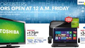 ps3 target black friday 2012 best buy black friday 2012 ad has these top 10 deals
