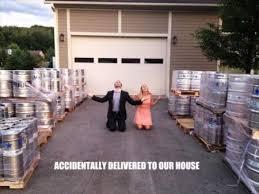Finally Friday Meme - finally friday 75 pics to celebrate worthily pmslweb