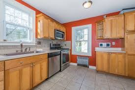 advice on kitchen cabinets keep refinish paint or reface