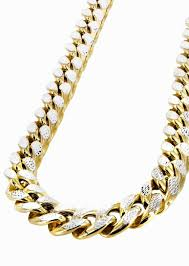 real diamond necklace images Real diamond necklace for men ringgow win jpg