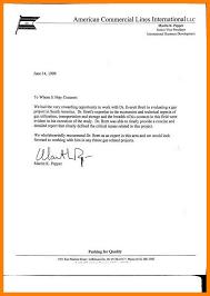 12 good reference letter addressing letter