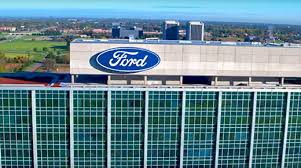 ford corporate sustainability report 2016 17 ford motor company