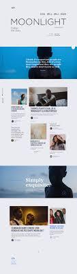 s website 12039 best web design images on website designs user
