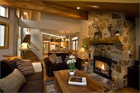 five bedroom homes park city vacation rentals 5 bedroom homes park city for