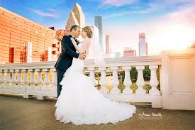 houston wedding photographers houston weddings quinceañeras best events photographer