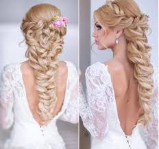 what is the latest hairstyle for 2015 latest hairstyles fashion in pk style hairstyles pinterest