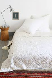 316 best bedding images on pinterest home bedroom ideas and room