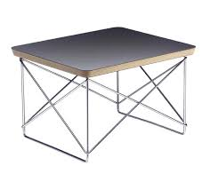 Vitra Side Table Occassional Table Ltr Side Table Vitra