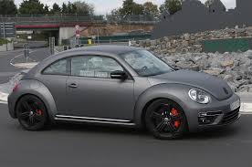bug volkswagen 2014 volkswagen beetle grey reviews prices ratings with various photos