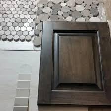 floor and decor tempe az 28 best floor and decor tempe az photos for floor decor yelp