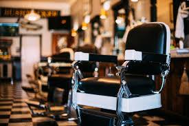 bushwackers barbershop
