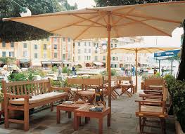 All Weather Wicker Patio Furniture - patios rst furniture portofino patio furniture all weather