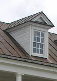 Define Dormers Window Design For U201cold World U201d Homes