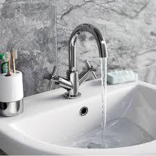 alexa basin mixer victoria plumb bathroom pinterest basin alexa basin mixer victoria plumb